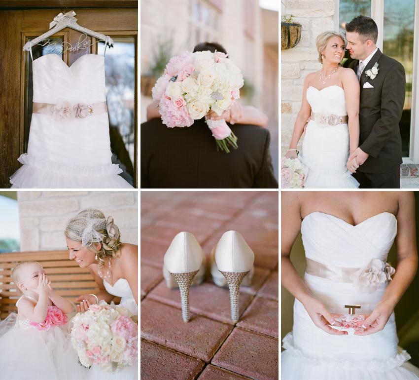 East.Texas.Wedding.Photography