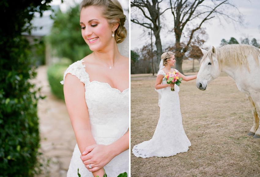 Tyler.Texas.Wedding.Photographers