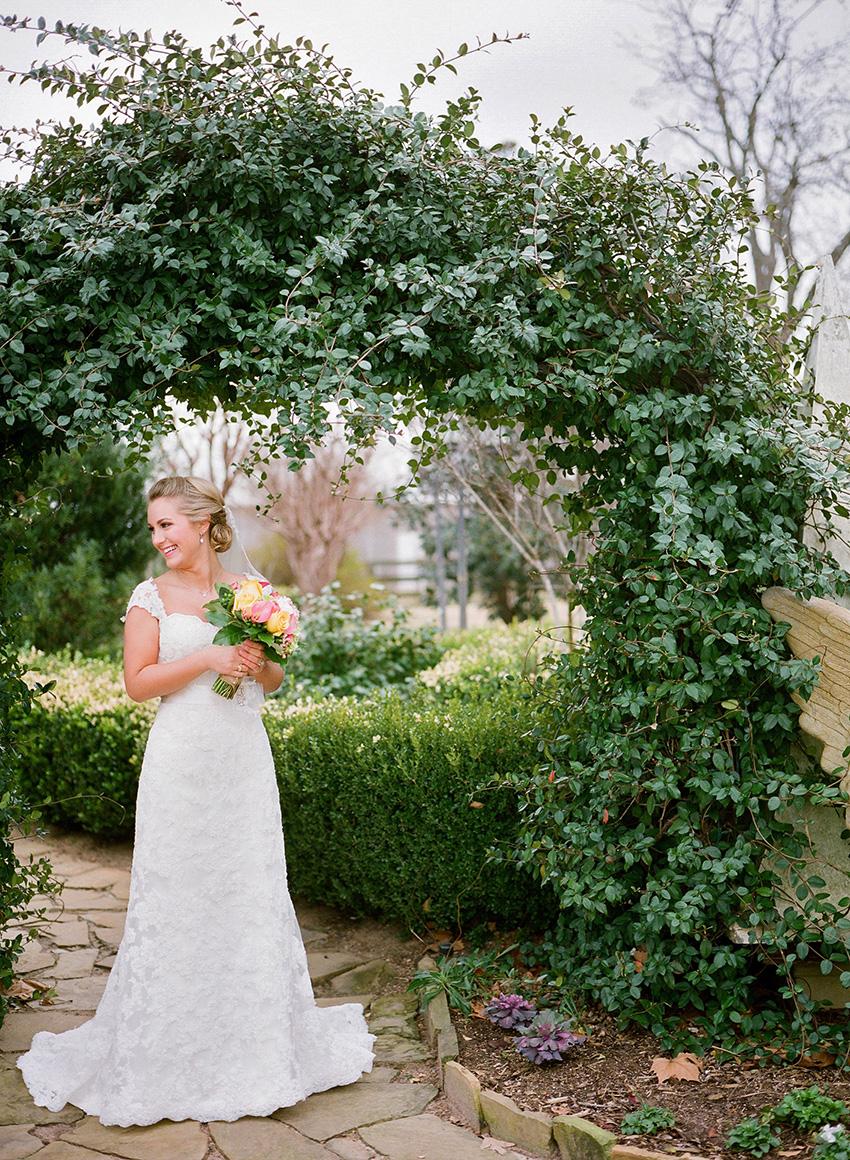 Bridal.Film-138