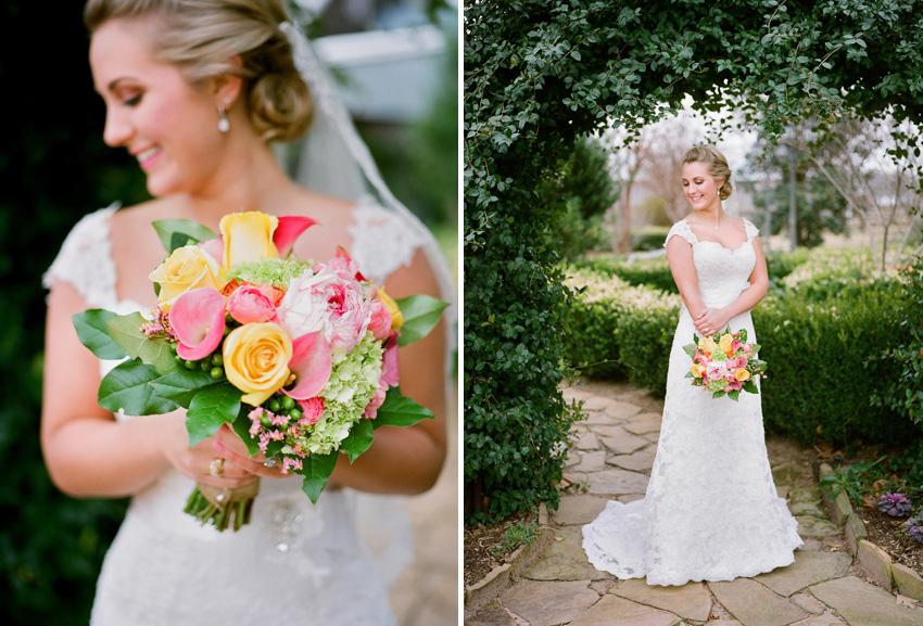 Texas.Wedding.Photographers