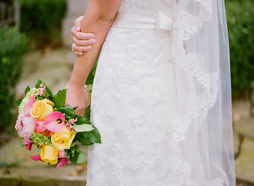 Bridal.Film-124