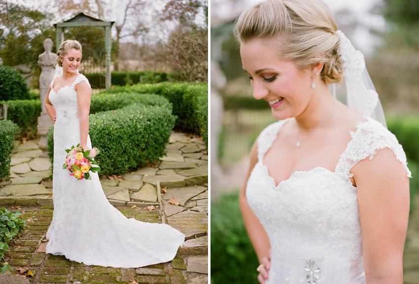 elmwood.gardens.wedding..photographers