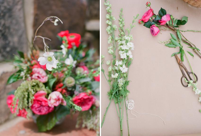 moss.floral.tyler.texas.florist.
