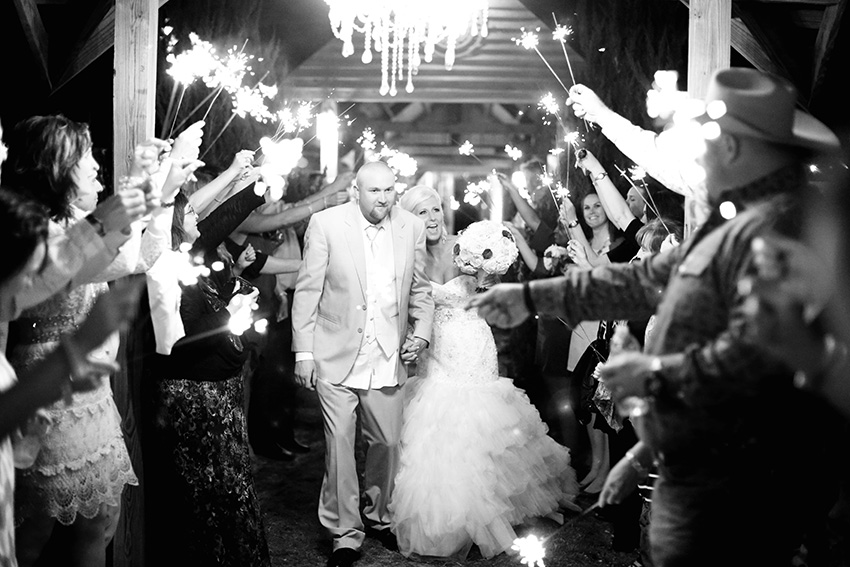 Wedding-843