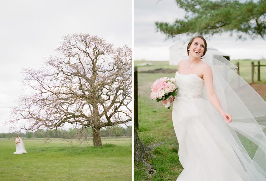 Tyler.Texas.Wedding.Photography
