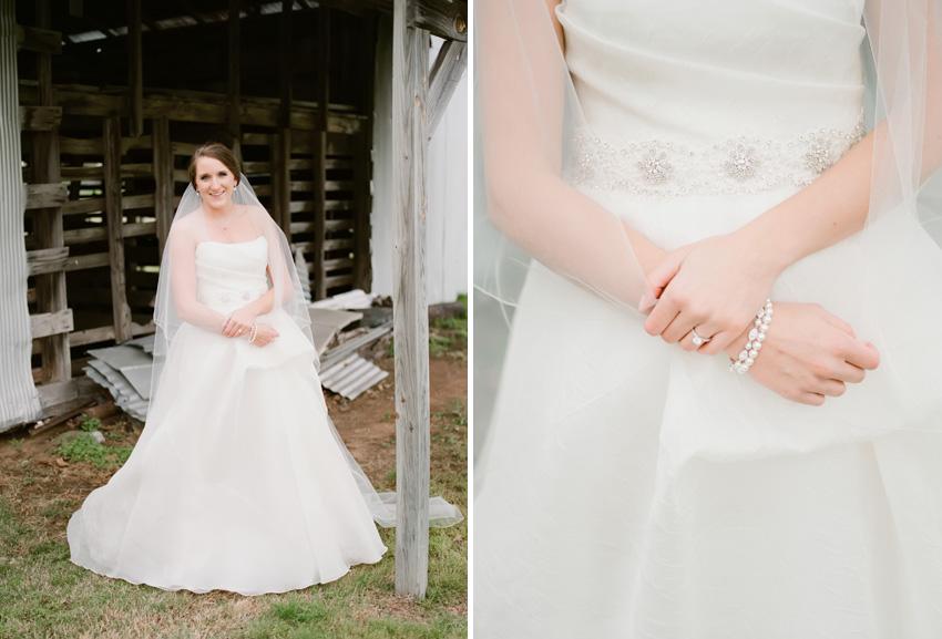 East.Texas.Bridal.Photographer