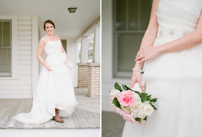 East.Texas.Bridal.Photography