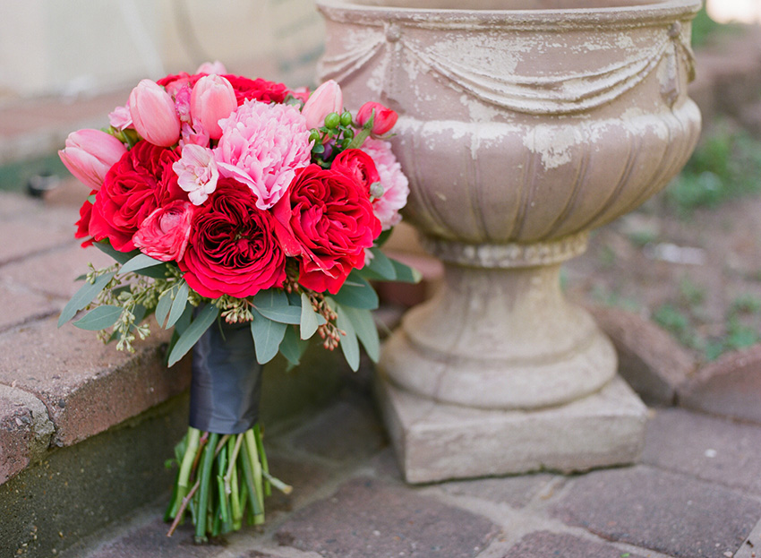 Tankersly Gardens Wedding Photography in Mt Pleasant Texas