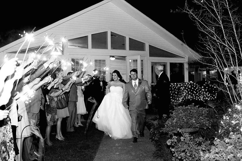 Wedding-574b