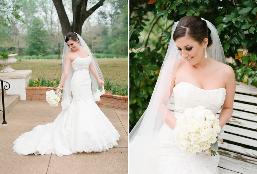 palestine.texas.bridal.photography