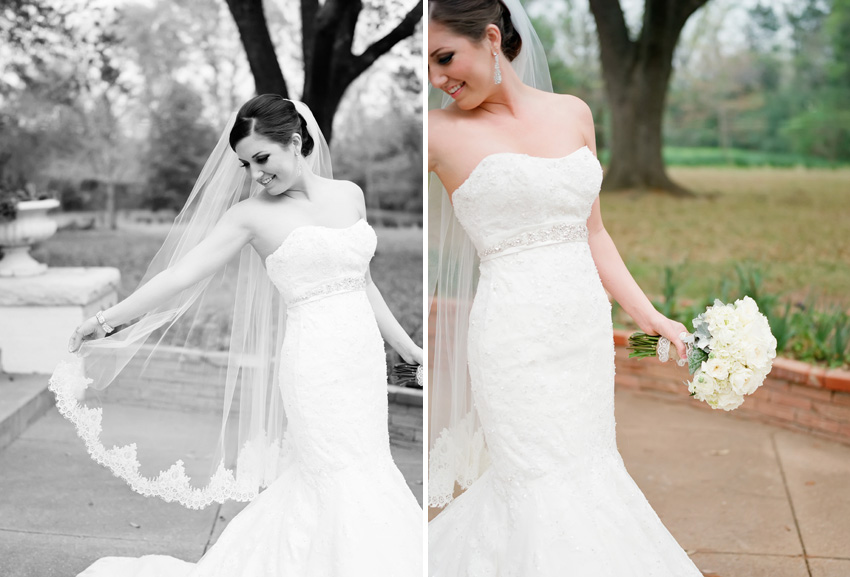 East.Texas.Wedding.Photographer