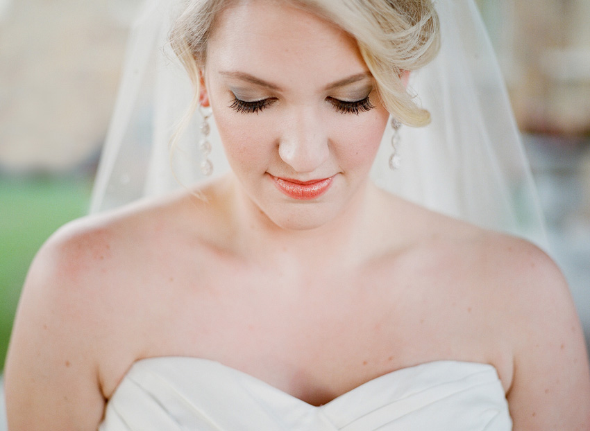 Whitney.Bridal.Film-1081