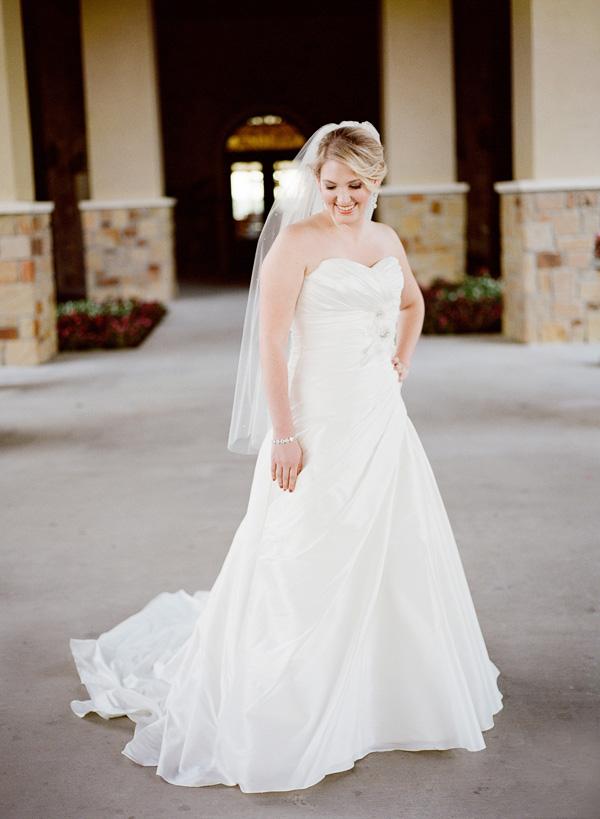 Whitney.Bridal.Film-101