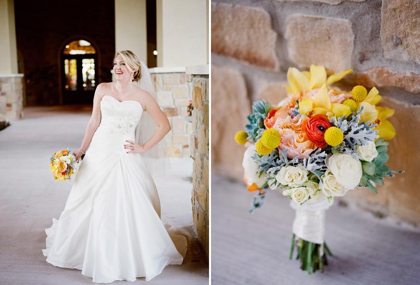 the.cascades.tyler_.texas_.weddings