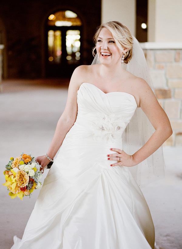 Whitney.Bridal.Film-118