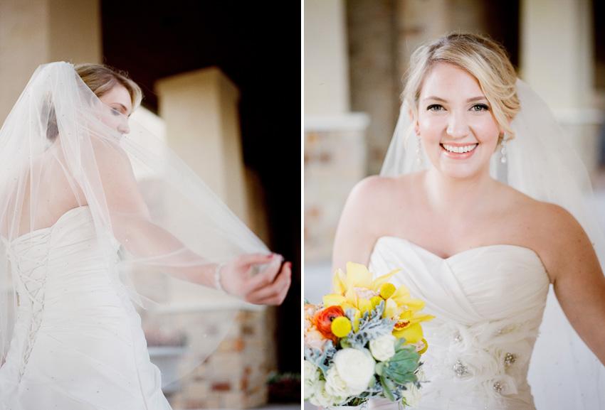 tyler.texas_.wedding.photographers