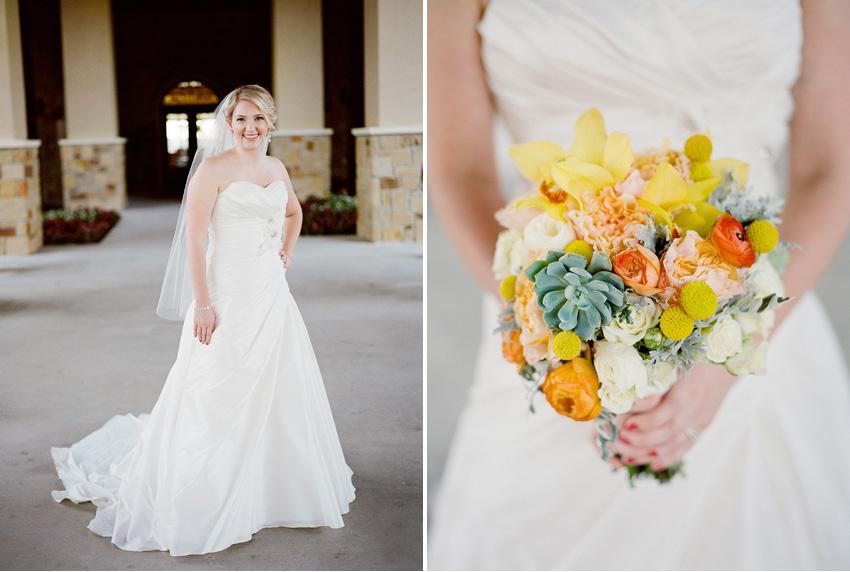 the.cascades.tyler_.texas_.wedding.photography