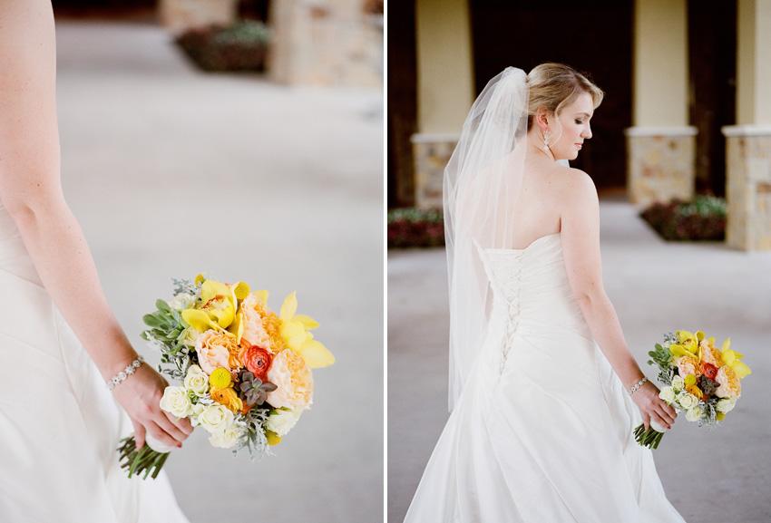 the.cascades.tyler_.texas_.wedding.photographers