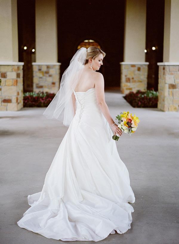Whitney.Bridal.Film-114