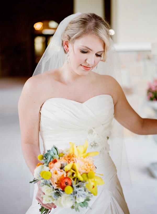 Whitney.Bridal.Film-117