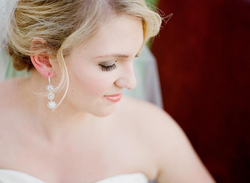 Whitney.Bridal.Film-123