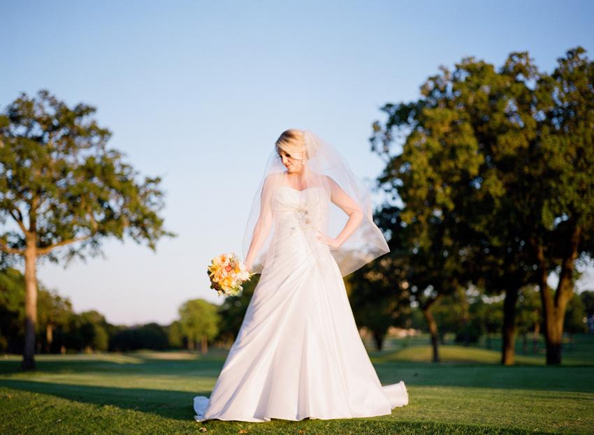 Whitney.Bridal.Film-131
