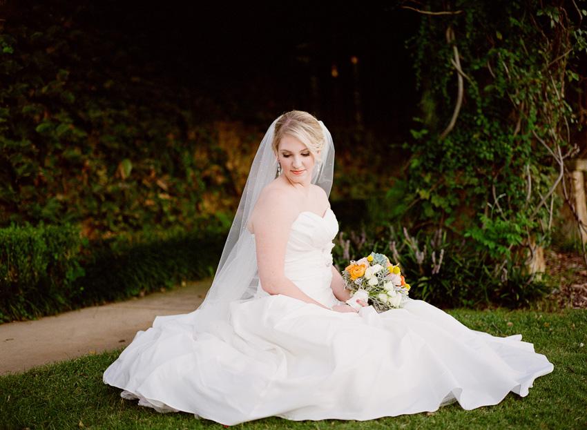 Whitney.Bridal.Film-134
