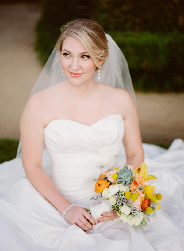 Whitney.Bridal.Film-136