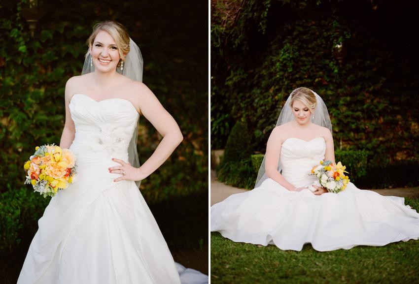 wedding.photography.in_.tyler_.tx_