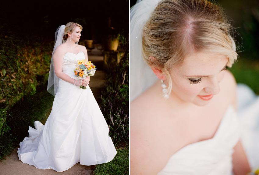 wedding.photographers.in_.tyler_.texas_