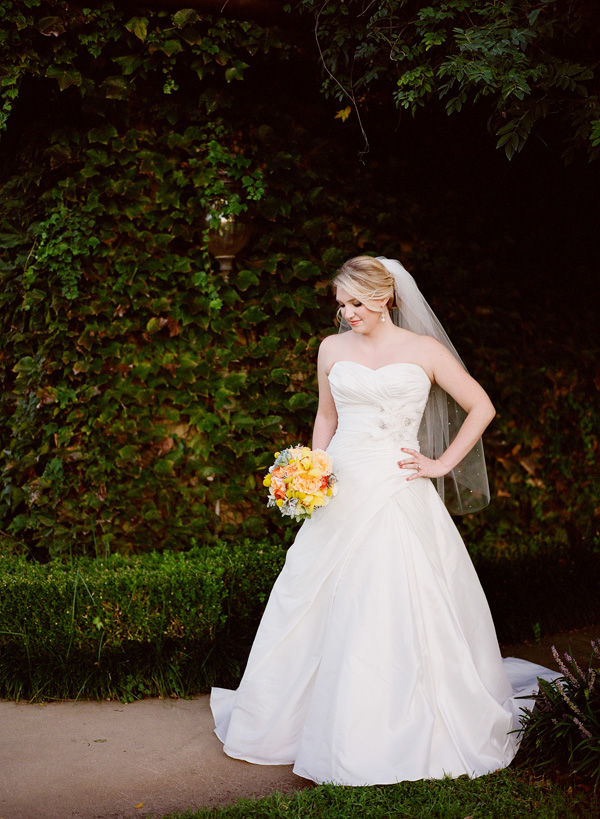 Whitney.Bridal.Film-133