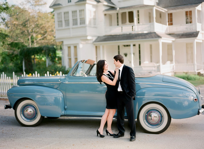 Engagement-1111