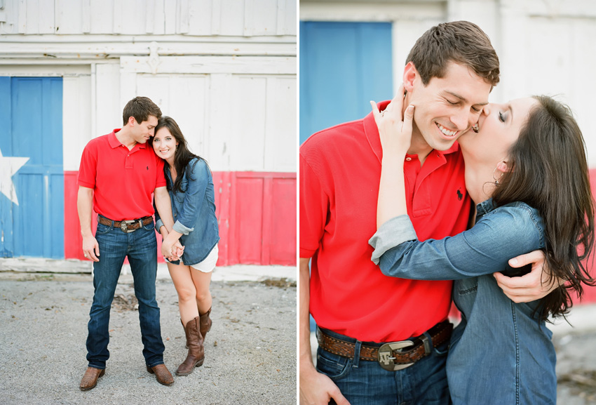 JacksonVille.Texas_.Engagement.Photographers.Photography