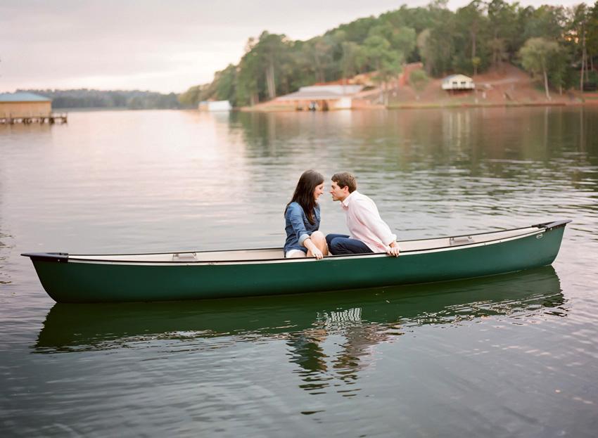 Engagement-196