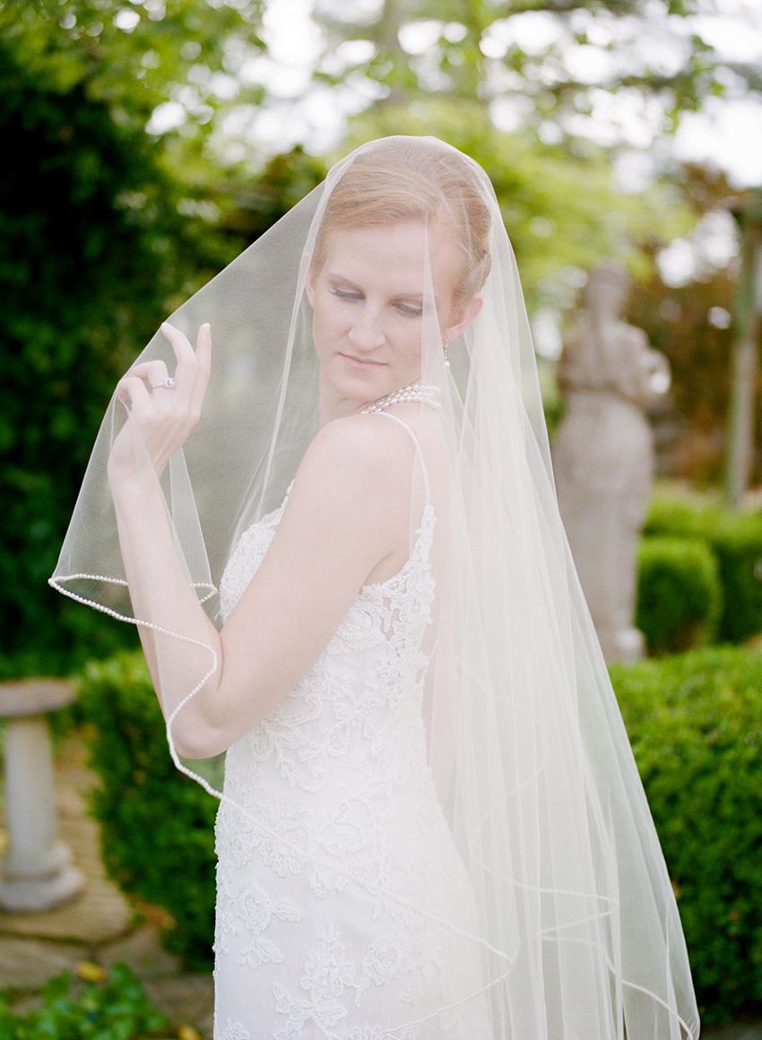 Bridal.Film-108