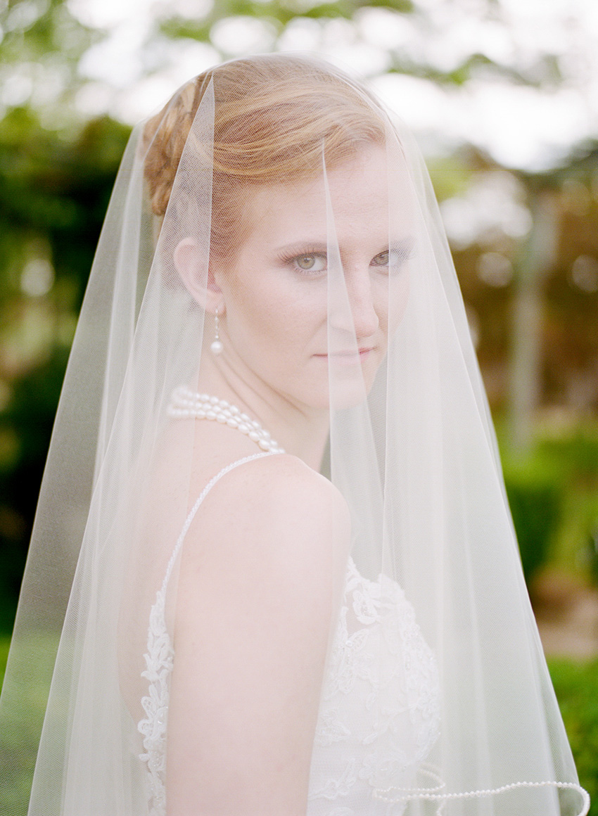 Bridal.Film-117