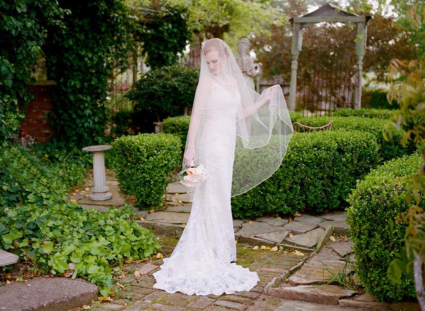 Bridal.Film-118