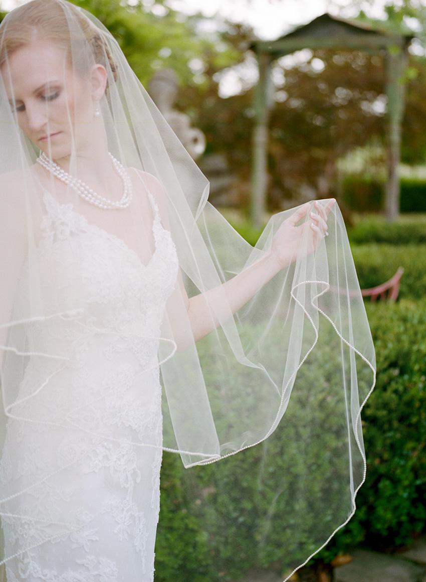 Bridal.Film-121