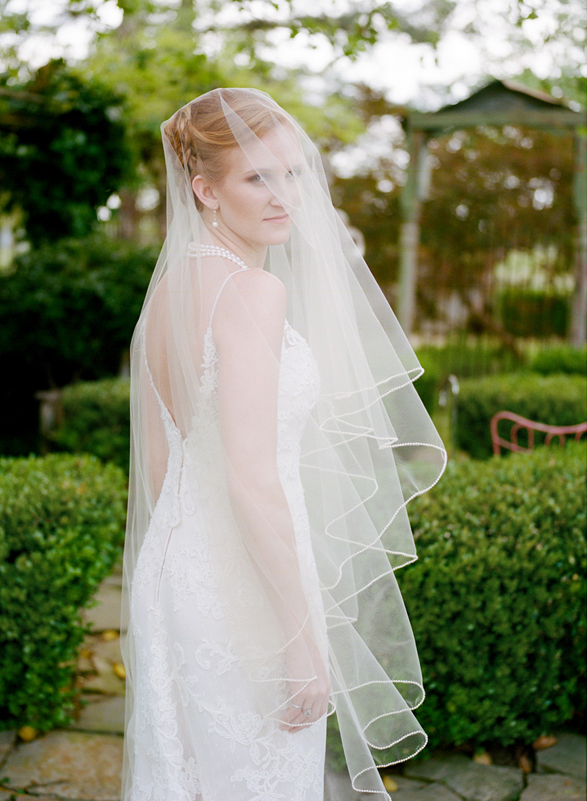 Bridal.Film-116