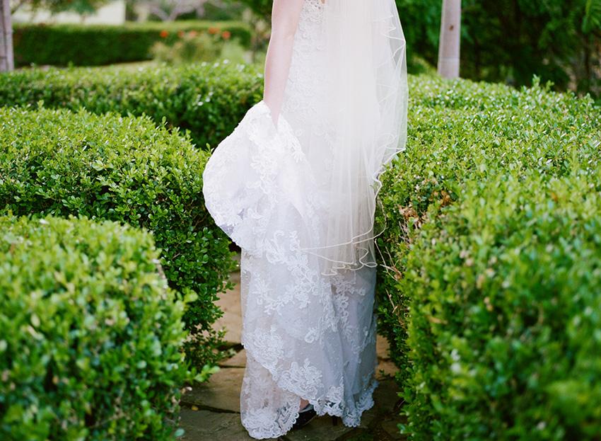 Bridal.Film-131
