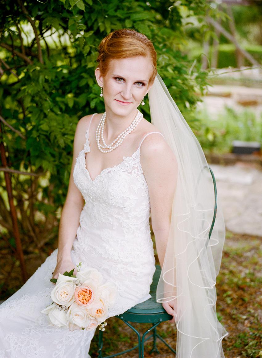 Bridal.Film-135