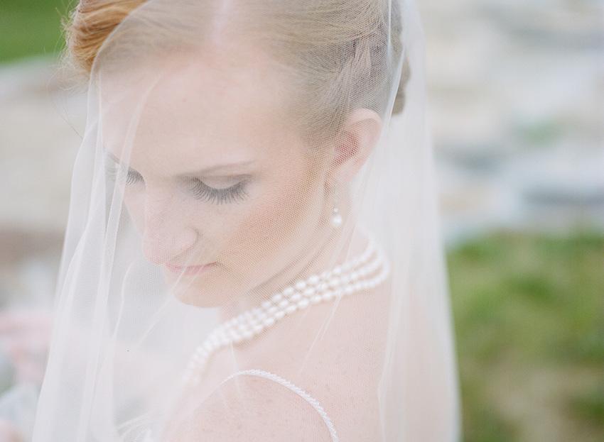 Bridal.Film-145