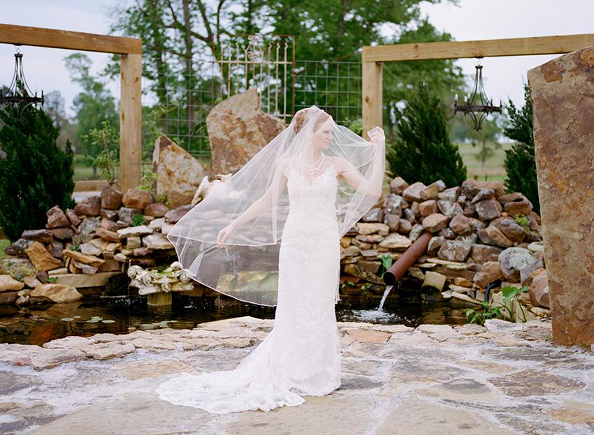 Bridal.Film-162