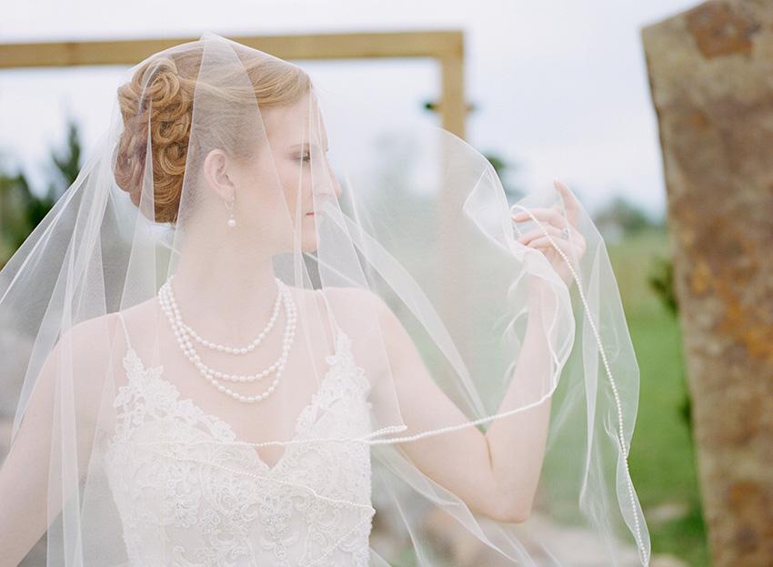 Bridal.Film-164