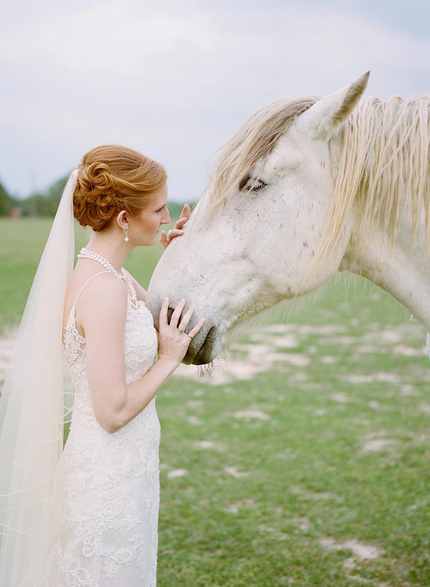 Bridal.Film-175