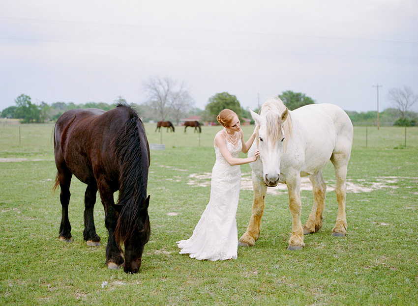 Bridal.Film-177
