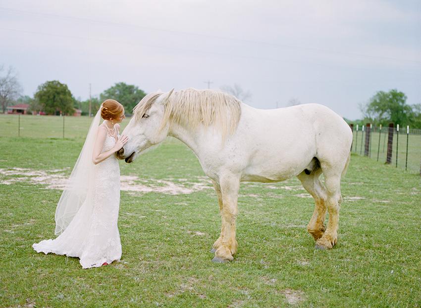 Bridal.Film-181