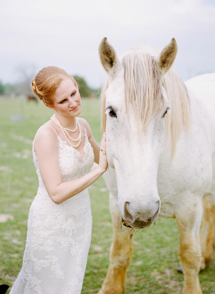 Bridal.Film-179