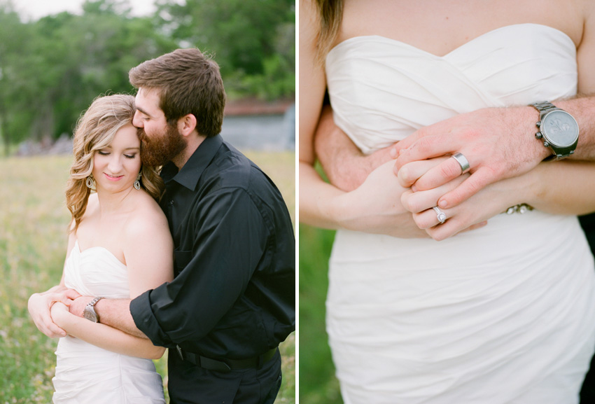 tyler.texas.wedding.photographer