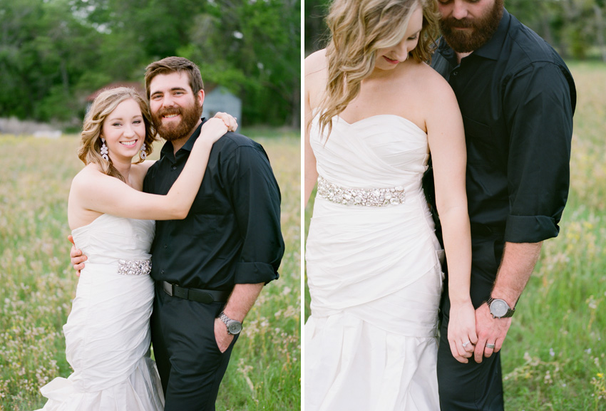 Tyler.Texas.Wedding.Photographers